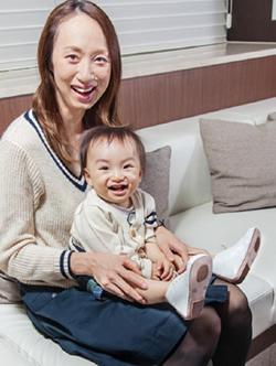 monellina 赤ちゃんの最初の靴 モネリーナ 蓮かしくない出産祝い 革靴
