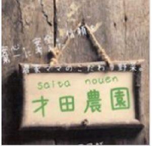 才田農園 黒田美福 兵庫県淡路島 肉厚レタス 鉄腕ダッシュ