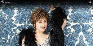 ダウンタウンDXで、小林幸子さんの声を収録してボカロで楽曲初披露 ひふみん驚く