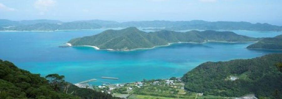 奄美大島のアンテナショップが東京・吉祥寺に9月1日オープン!