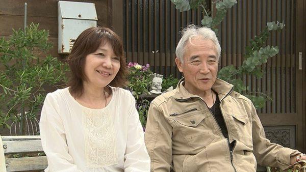 人生の楽園「里山カフェ そらいろのたね」石川県宝達志水町にあるカフェ メニュー・場所