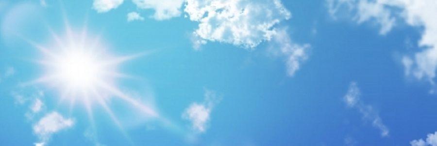 NHKおはよう日本・まちかど情報室 ドウシシャ シーリングファン送風機がついた照明